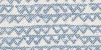 L-297_-_Mendip_-_Blue