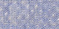 N-075_scan
