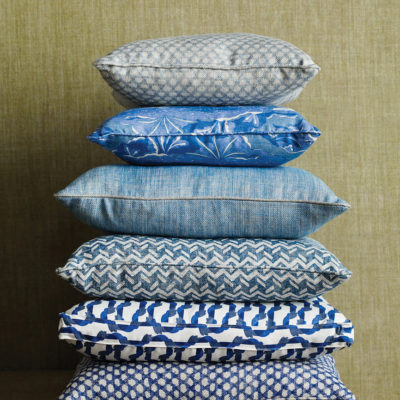 Blue Cushion Stack1 HIGH