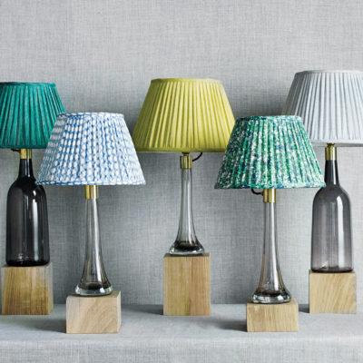 Lampbases on Blocks8 HIGH_
