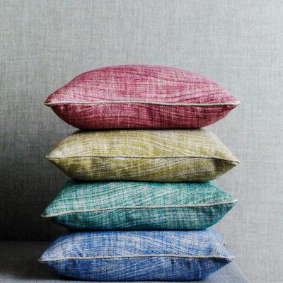 Wave Cushion Stack1 HIGH